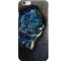IceSpace iPhone Case/Skin