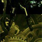 Machine Age by gehlhausenn