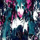 Hatsune Miku by ThisTechnoKid