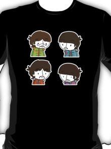 Sgt Pepper T-Shirt