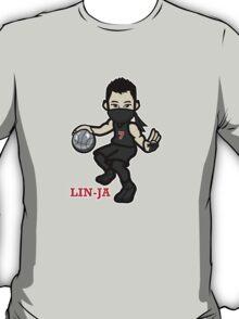 Lin-Ja - Jeremy Lin  T-Shirt