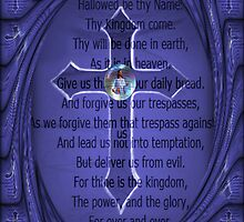 † ❤ † THE LORD'S PRAYER PICTURE/CARD #2 † ❤ † by ╰⊰✿ℒᵒᶹᵉ Bonita✿⊱╮ Lalonde✿⊱╮
