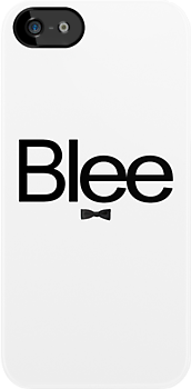 Blee by konchoo