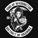 "VICTRS ""Sons of Washington"" by Victorious"