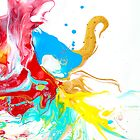 paint splash by supermimicry