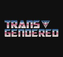 Trans*formers by sporkbot