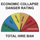 Economic Rating System by Diabolical