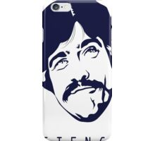 S.C.I.E.N.C.E. iPhone Case/Skin