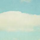 February sky by beverlylefevre