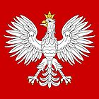 Polish Eagle by RHFay