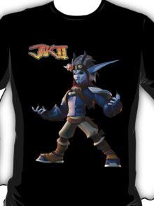 Dark Jak - Jak II T-Shirt