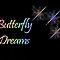 Butterfly Dreams II by aprilann