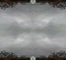 Sky Art 8 by dge357