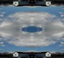 Sky Art 24 by dge357