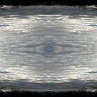 Sky Art 30 by dge357