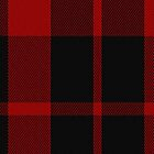 00207 Ettrick District Tartan Fabric Print Iphone Case by Detnecs2013