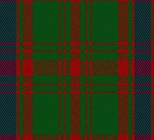 00229 Nithsdale District Tartan Fabric Print Iphone Case by Detnecs2013