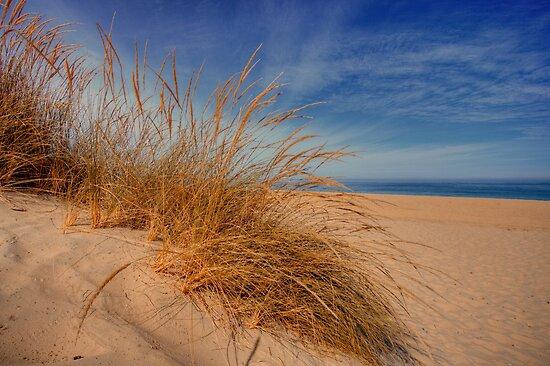 MYALUP BEACH by FLYINGSCOTSMAN