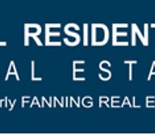 All Residential Real Estate by Wollongongr