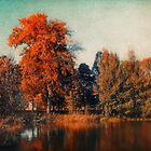 L'automne by AD-DESIGN