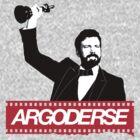 ARGODERSE by pocus