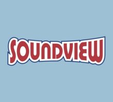 Soundview by forgottentongue