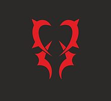 Fairy Tail - Grimoire Heart Guild by blackstarshop