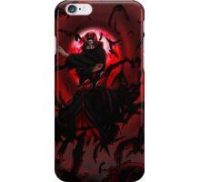 Itachi Phone case iPhone Case/Skin