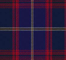 00374 Kirkcaldy Tartan Army Fabric Print Iphone Case by Detnecs2013