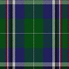 00390 Brehat Tartan Fabric Print Iphone Case by Detnecs2013