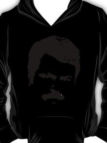 Ron T-Shirt T-Shirt