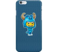 Sulley iPhone Case/Skin