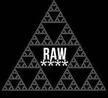 RAW**** by OfficialRaw