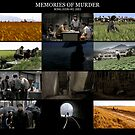 Memories of Murder  [Cinegrid] by MaximusDecimus