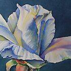Breathless Glory by PierceClark