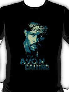 Avon Calling T-Shirt