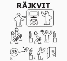 Rajkvit Kids Clothes