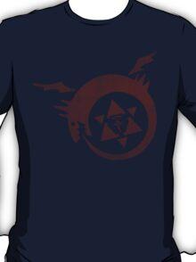 FMA - Ouroboros T-Shirt