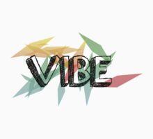Vibe Diamonds T-Shirt / Hoodie Kids Clothes
