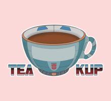 Tea Kup Kids Clothes