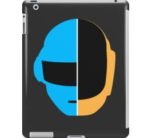 R.A.M. (Design 2) iPad Case/Skin