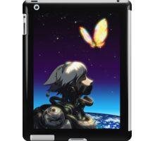 Alpha Centuari iPad Case/Skin