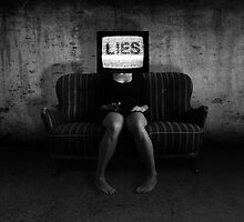 Lies by Nicklas81