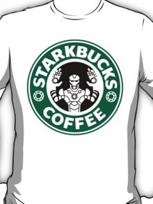 starkbucks T-Shirt