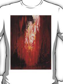 Arisen T-Shirt
