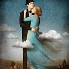 Heaven by ChristianSchloe