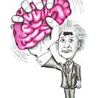 Brain Wave by BeamOn