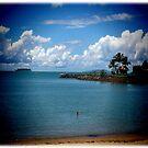 Airlie Beach 1 by judygal