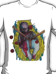 harry potters baby T-Shirt