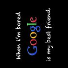 google is my bestfriend  by LoveTheWeekndXO